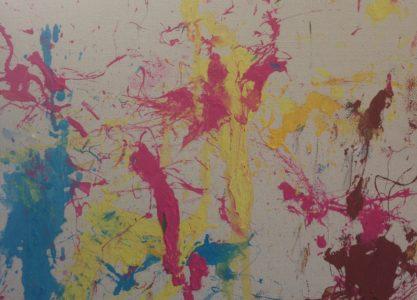 Bombe di colore