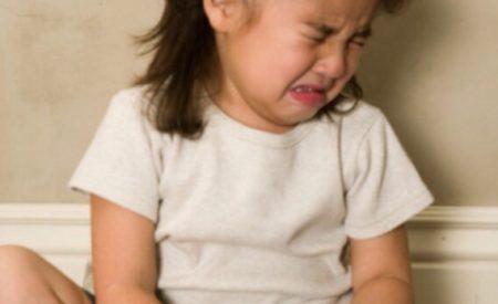 Voglio fare da solo!…cosa pensano i nostri bambini