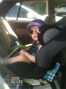 rear-facing-car-seat-myths-busted-10-225x300
