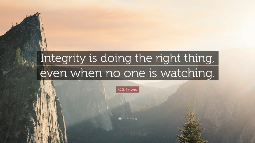 16915-C-S-Lewis-Quote-Integrity-is-doing-the-right-thing-even-when-no