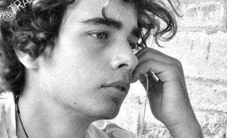 COME TRATTARE CON UN TEENAGER…..adolescente come un
